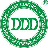 DDD Kowalski: dezynfekcja, dezynsekcja, deratyzacja