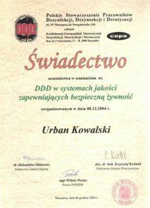 2004.12.08-1